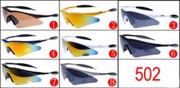 2019 marcos de gafas de marcas populares 2017 Gafas de sol populares Gafas de sol con montura grande Gafas de sol de marca para hombres y mujeres Gafas de sol baratas 8 colores marcos de gafas de marcas populares baratos