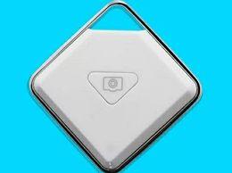 дистанционное управление bluetooth для телефона android Скидка Беспроводной селектор затвора фокусируется на новом приложении для мобильных телефонов Android GM Face Photo Bluetooth Remote Control