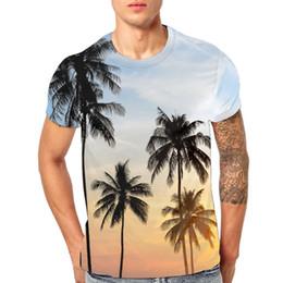 6cdaab0f1 2019 Best Selling Products Moda Masculina Impressão 3D Tees Camisa de Manga  Curta T-Shirt Blusa Tops Camisetas Hombre Camisa Dos Homens T