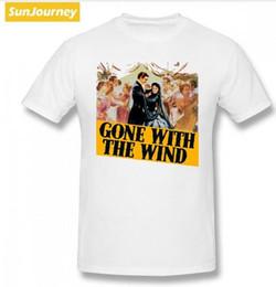 Томми поло онлайн-мужская дизайнерская одежда Марка поло фильм старинные мужчины Майка популярные случайные плюс размер хлопок Crewneck с коротким рукавом рубашки для мальчиков tommy box