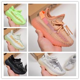 47a1b8d138 Discount New Shoes Design Boys | New Shoes Design Boys 2019 on Sale ...
