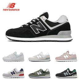 nouveau style 4609b dfce0 Promotion 574 Chaussures | Vente 574 Chaussures 2019 sur fr ...