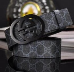 4bebf82bca7 Hot marca de moda homens G fivela moda designer de couro genuíno V cintos  para homens Carta Duplo H fivela homens mulheres cintos Frete Grátis. cinto  de ...