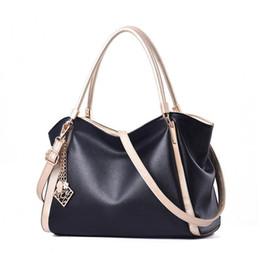 bolso naranja para mujer Rebajas Nuevos bolsos de hombro de cuero bolsos de lujo carteras de alta calidad para las mujeres bolso diseñador Totes Messenger Bags Cross Body 9008