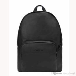 5A Новый роскошный дизайнер одежды Backpack Global Limited Edition, копия Apollo Rainbdesigner, роскошные кожаные сумки-кошельки Большой емкости: M43408 от
