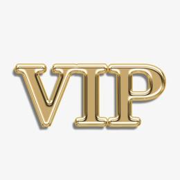 2019 encanto del bastón de caramelo de navidad pululan enlace de pago tienda VIP, proporcionar otros productos a los compradores abundan enlace de pago tienda VIP, proporcionar otros productos a los compradores