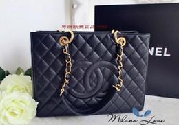 riciclare la confezione regalo Sconti Borse donna messenger borse in pelle borse donna borse vintage tote grande borsa a tracolla di alta qualità