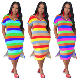 4a1ff6f4b3770 Wholesale Dresses in Apparel - Buy Cheap Apparel from China ...