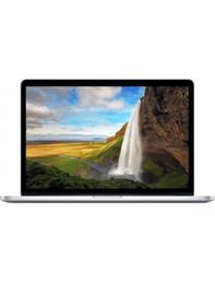 """Apple MacBook Pro 17 """"Ноутбук i7 2,2 ГГц 16 ГБ DDR3 Ram 2 ТБ SSHD Radeon HD 6750 М 1 ГБ Видео OS X Sierra Thunderbolt Wifi от"""