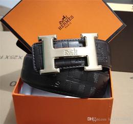 Canada Avec la boîte grande boucle célèbre conception de la marque de toile masculine de ceinture de sangle d'équipement de haute qualité cheap equipment brands Offre