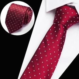 2019 gravata slim de seda preta sólida 30style marca gravata de Seda gravata para homens Sólidos preto corbatas 7.5 cm gravata magro evento social formal vestido de noiva verde muito gravata slim de seda preta sólida barato