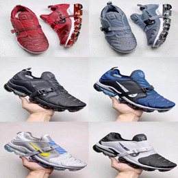 Distribuidores de descuento Zapatillas Para Correr De Talla