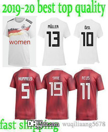 975975233dd4e Distribuidores de descuento Uniformes De Fútbol Femenino