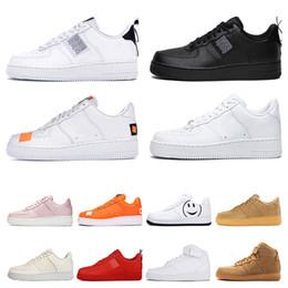 Zapatillas más bajas online-Nike air force 1  Nuevo Speed Cross 4 CS IV Hombres Zapatillas de running Caminar al aire libre Zapatillas deportivas SpeedCross 4 calzado deportivo tamaño 40-46
