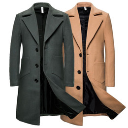 Shop Duffle Coat Long UK   Duffle Coat Long free delivery to