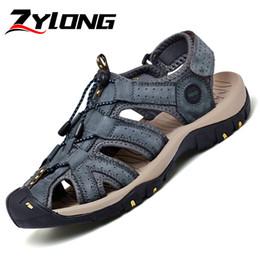 Trekking Verano Zapatos Descuento De Distribuidores EWD2IH9