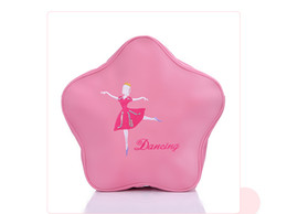 Livraison gratuite R3029 Rose sacs de danse de ballet pour les filles en gros sacs de danse Sacs de danse de ballet Guangzhou ? partir de fabricateur