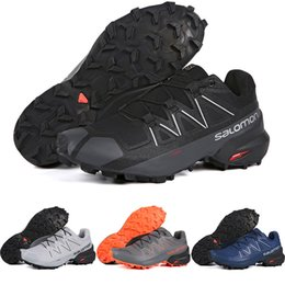 2019 zapatos impermeables yeezy boost 700 INERTIA 700 Salt Kanye West Wave Runner Static 3M Reflective Mauve Geode Sports Running Shoes Hombre Mujer Zapatillas Deportivas tamaño 36-46 zapatos impermeables baratos