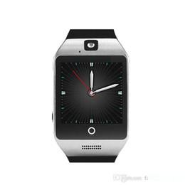mochila eletrônica Desconto Alta qualidade Multi-função de Mão Mobile Phone Assista Posicionamento relógio adequado para todas as ocasiões com recursos poderosos frete grátis