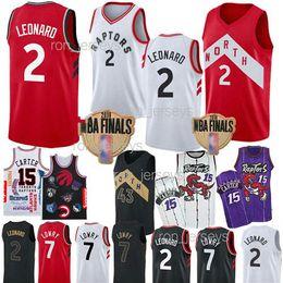 competitive price 81d7b 577d1 Toronto Raptors Jersey Online Shopping | Toronto Raptors ...