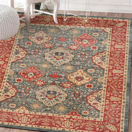 Shop Vintage Rugs UK | Vintage Rugs