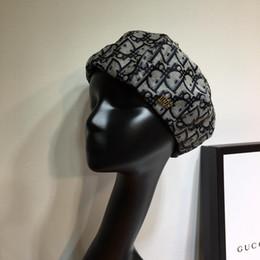 fotos abiertas chicas Rebajas 2019 nuevo sombrero de alta calidad para hombres y mujeres y19828011829x69j
