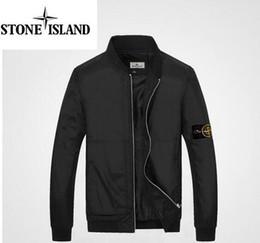 Stones island