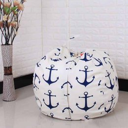 Wondrous Baby Bean Bag Chairs Wholesale Australia New Featured Baby Camellatalisay Diy Chair Ideas Camellatalisaycom