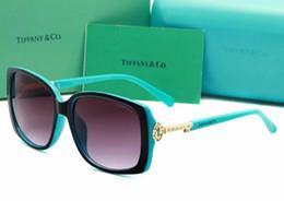 Superiore G15 Glass Lens metallo cerniera del progettista di marca Uomini Donne Plank montatura degli occhiali da sole UV400 di 50MM 62mm Vintage Sun di vetro con la scatola di caso da occhiali da sole hilton fornitori