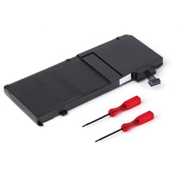 apfel a1278 macbook Rabatt Neue Laptop Batterie für Apple MacBook Pro 13