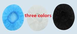Por xícara on-line-100 Pcs por lote Substituir Não tecido Tecido copo para bioplasma celular 9d nls 12d nls 4.25 nls dispositivo frete grátis