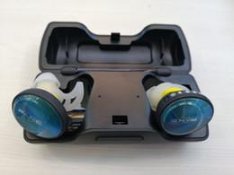 Kablosuz Kulaklık Ses Sport Ücretsiz TWS SoundSport serbest Bluetooth Kulaklık iphone samsung tur 3 H1 CHIP güç yanlısı nesil 3 vs nereden