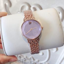 Argentina 2018 precio al por mayor marca moda mujer vestido reloj relojes de marca mujer marca cinturón de lujo de señora reloj de pulsera de cuarzo clásico envío gratis cheap quartz brand watch prices Suministro