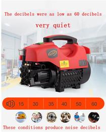 Автоматическая машина для очистки водяного насоса высокого давления от