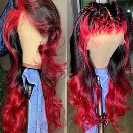 Red Hair Highlights Online Shopping Red Hair Highlights