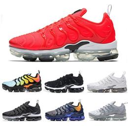 best sneakers e35d9 f9c2d Rabatt Kinder Bowling Schuhe   2019 Kinder Bowling Schuhe im Angebot auf  de.dhgate.com