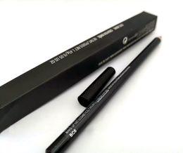 Canada Couleur noire de Smolder de crayon cosmétique professionnel d'oeil avec la boîte 1.45g facile à porter le maquillage d'eye-liner Offre