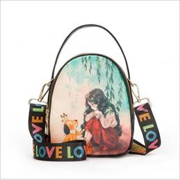 2019 tutte le pochette Designer-2019 Ultimo sacchetto PU piccola borsa di modo di stile cinese del messaggero della borsa del progettista della frizione signore mini spalla tutte le pochette economici