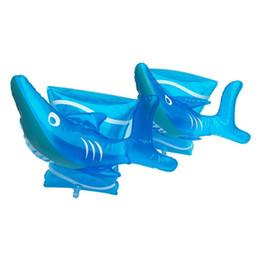 Bebé Brazo de natación Círculo Infantil Inflable Piscina Niños Juguete Casual, viaje, al aire libre, etc. Anillo flotante desde fabricantes
