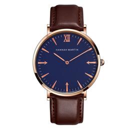 2019 гуанчжоу часы Желание мужчин новый трансграничный стрелка горячие продажи личности пояса кварцевые часы Гуанчжоу акции оптом оптом дешево гуанчжоу часы
