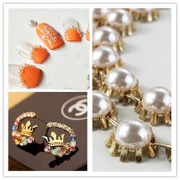 -4mm AB Mix Colore Flatback resina strass per la decorazione fai da te, strass per unghie Deco Glitters gemme pietre e strass B1799 da pietre per la decorazione delle unghie fornitori