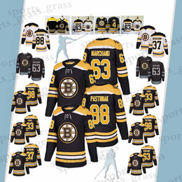 wholesale dealer 3fa98 59bd6 Bruins Bergeron Jerseys Coupons, Promo Codes & Deals 2019 ...
