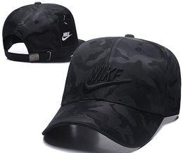 Авто обуви онлайн-2018 новый POLO golf The North Caps хип-хоп Горра лицо strapback взрослых бейсболки Snapback твердые хлопок кости Европейский американская мода шляпы