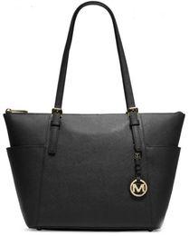 Sacs en carton en Ligne-Femmes sacs à main de marque designer sacs 17 styles couleurs épaule sac fourre-tout en cuir PU sacs à main dames sacs portefeuille sac shopping luxe