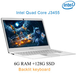 2019 ssd für den desktop P9-07 Silber 6G RAM 128G SSD Intel Celeron J3455 20