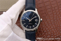 мужские наручные часы Скидка 3S новые роскошные часы сапфир внутренний новый изготовленный на заказ 8900 механизм литья часов пряжка из чистой платины указатель мужские часы