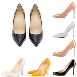 tacchi alti per le scarpe da ginnastica Sconti Top Fashion Brand uomo  tacchi alti Chan Nero ef7477de9e3