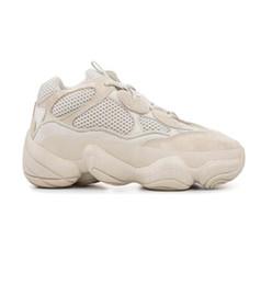 Zapatos de bebé niño zapatillas online-Blush Desert Rat Infant 500 700 Runners niños Zapatillas de deporte Utilidad Negro Baby boy boy Toddler Entrenadores para jóvenes Diseñador Zapatillas de deporte para niños