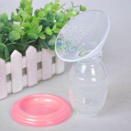 2019 seni naturali Tiralatte, tiralatte manuali, tiralatte in silicone Tiralatte Pompa per latte Silicone liquido Senza silicone per alimenti | Comfort naturale seni naturali economici