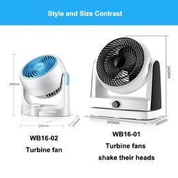 En gros 220V 35W / 40W turbine faible bruit circulant petit ventilateur peut efficacement réfrigérer et évacuer les gaz toxiques ? partir de fabricateur
